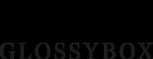glossybox-logo