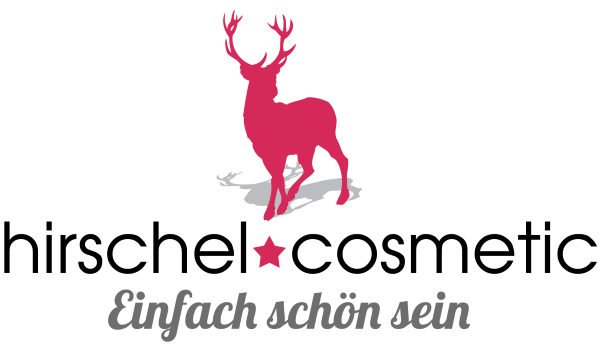 hirschel-beautybox-logo