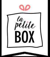 La petite Box logo
