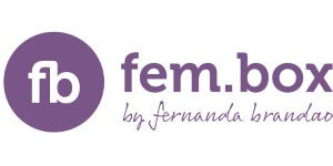 fem.box by Fernanda Brandao